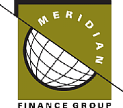 Meridian Finance logo