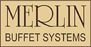 Merlin Buffet Systems logo