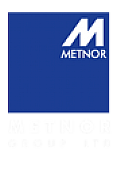 Metnor (Great Yarmouth) Ltd logo