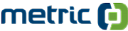 METRIC Group Ltd logo