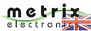 Metrix Electronics Ltd logo