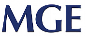 MG Electric Colchester Ltd logo