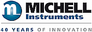 Michell Instruments Ltd logo
