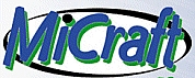 MiCraft Ltd logo