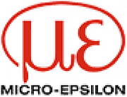 Micro Epsilon UK Ltd logo