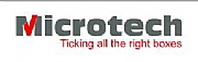 Microtech Electronics Ltd logo
