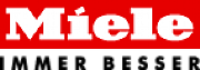 Miele Co. Ltd logo