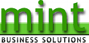 Mint Business Solutions Ltd logo