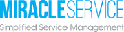 Miracle Services logo