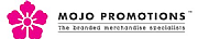 Mojo Promotions Ltd logo