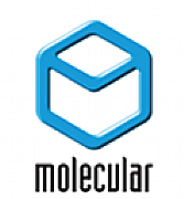 Molecular Products Ltd logo