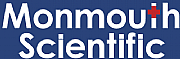 Monmouth Scientific logo