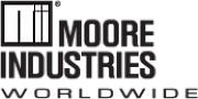 Moore Industries-Europe Inc logo