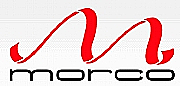 Morco Ltd logo