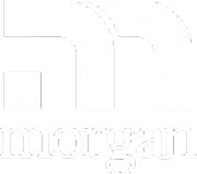 Morgan Contract Furniture Ltd logo
