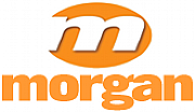 Morgan Marine Ltd logo