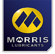Morris Lubricants Ltd logo