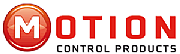 Motion Control Products Ltd logo