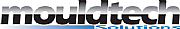 Mouldtech Solutions logo