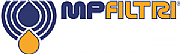 MP Filtri (UK) Ltd logo