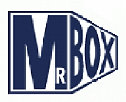 Mr Box Ltd logo