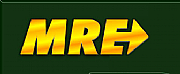 MRE UK logo