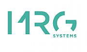 MRG Systems Ltd logo