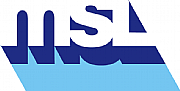 MSL Engineering Ltd logo