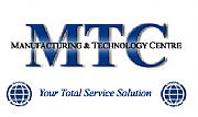 MTC Electronic Services logo