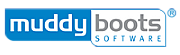 Muddy Boots Software Ltd logo