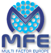 MultiFactor Europe Ltd logo
