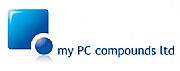 My PC Compounds Ltd logo