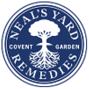 Neal's Yard (Natural Remedies) Ltd logo