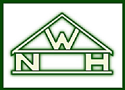 Neatwood Homes Ltd logo
