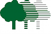 New Forest Electronics logo