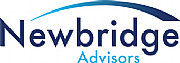 Newbridge Networks Ltd logo