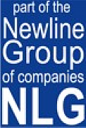 Newline Essex logo
