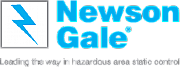 Newson Gale Ltd logo