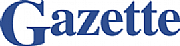 Newsquest plc logo