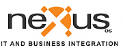 Nexus Open Systems Ltd logo
