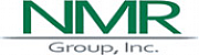 NMR Group logo
