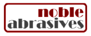 Noble Abrasives Ltd logo