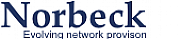 Norbeck Ltd logo