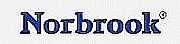 Norbrook Laboratories Ltd logo