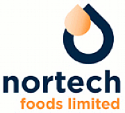 Nortech Foods Ltd logo