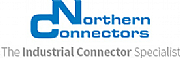 Northern Connectors Ltd logo