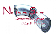 Northern Shire Facilities Management Ltd logo
