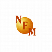 Northwood Food Machinery Ltd logo