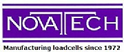 Novatech Measurements Ltd logo