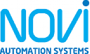 Novi Systems Ltd logo